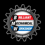 Brilliant Mechanical Workshop - Car Servicing, Car Repairs