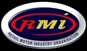 Retail Motor Industry Organisation